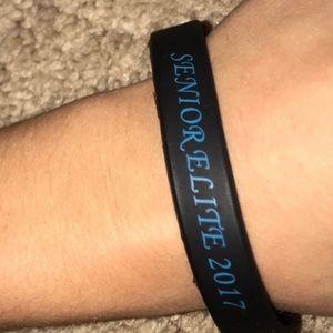 Senior Elite 2017 Bracelet